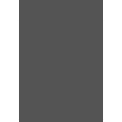 icona ascensor